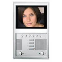 video citofono video station