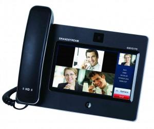 videocitofono design