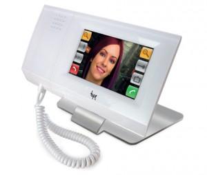 videocitofono mitho