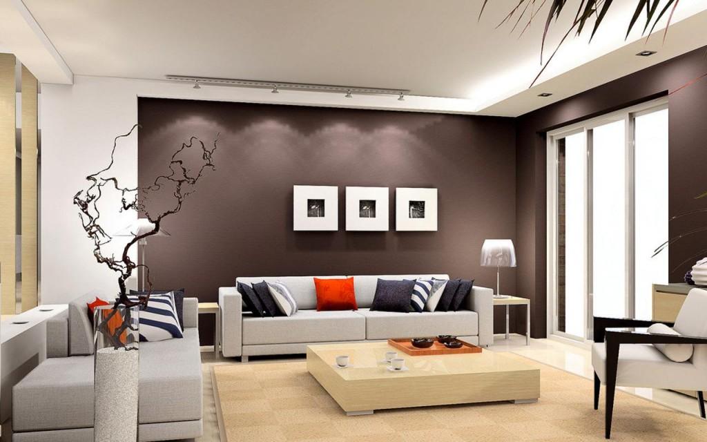 progettare interni di design